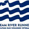TRR_logo_navy_PDF