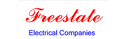 Freestate Electrical