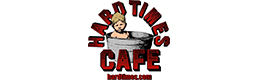 Hard Times Cafe