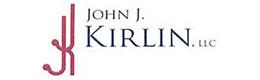 John J. Kirlin