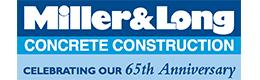 Miller & Long Concrete