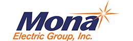 Mona Electric