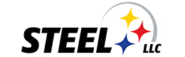 Steel LLC