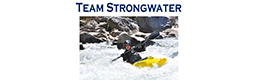 Team Strongwater