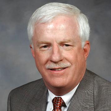 James L. Herndon