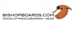 ® BISHOPBOARDS.COM