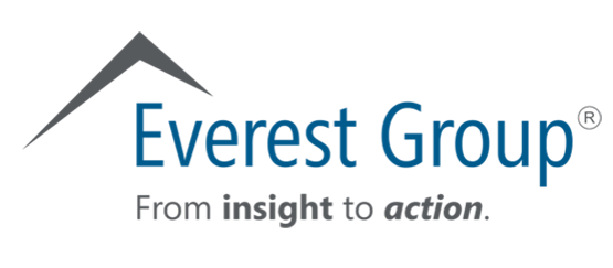 everest-group-logo-with-trademark-july-2017-footer-3