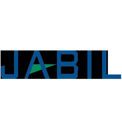 jabil-circuit_416x416