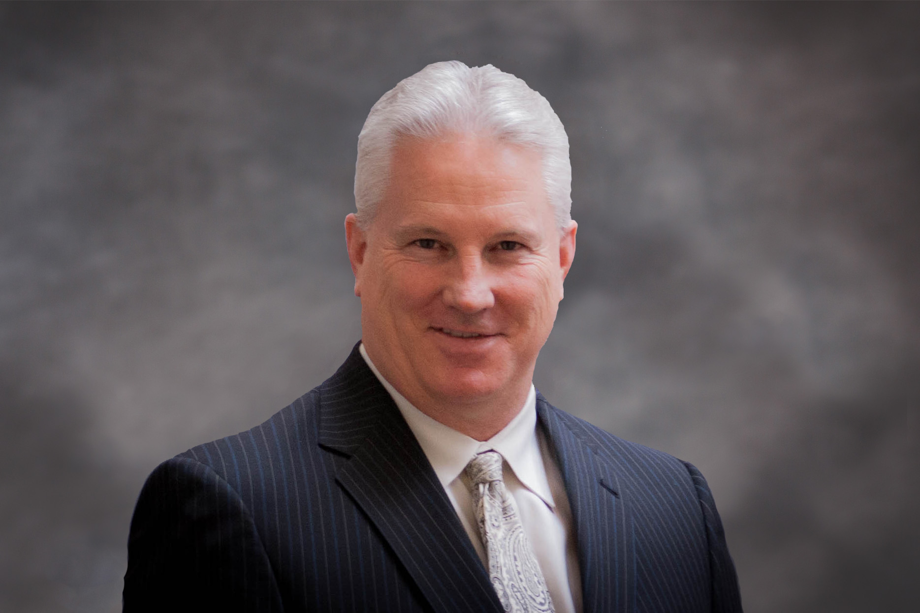 Doug Makosy