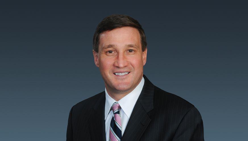 Michael R. Micholas