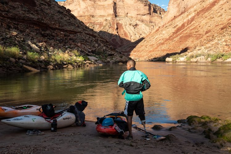 TRR Grand Canyon 2018-00848