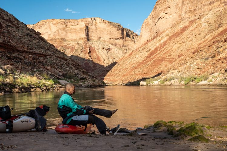 TRR Grand Canyon 2018-00864