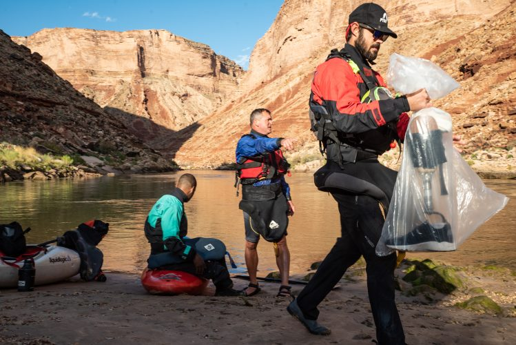 TRR Grand Canyon 2018-00884