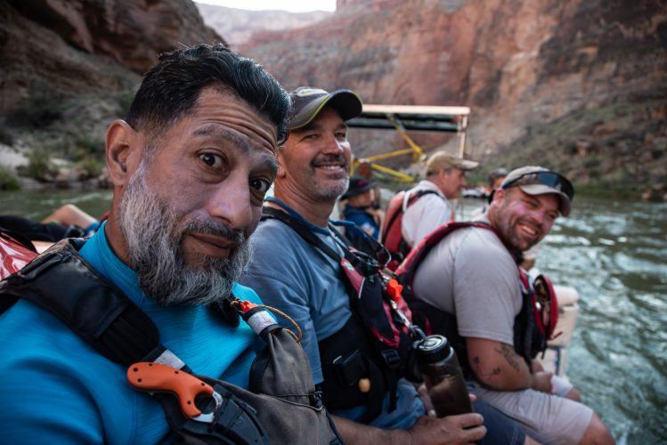 TRR Grand Canyon 2018-00906