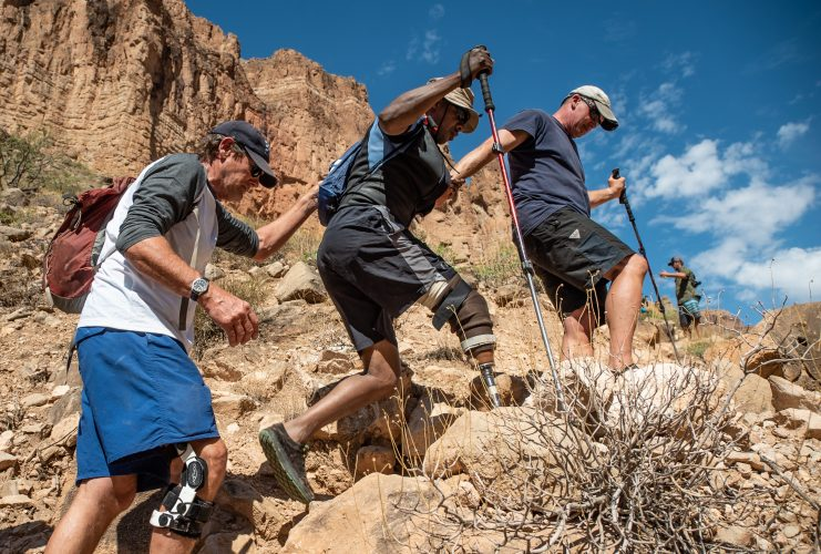 TRR Grand Canyon 2018-00937