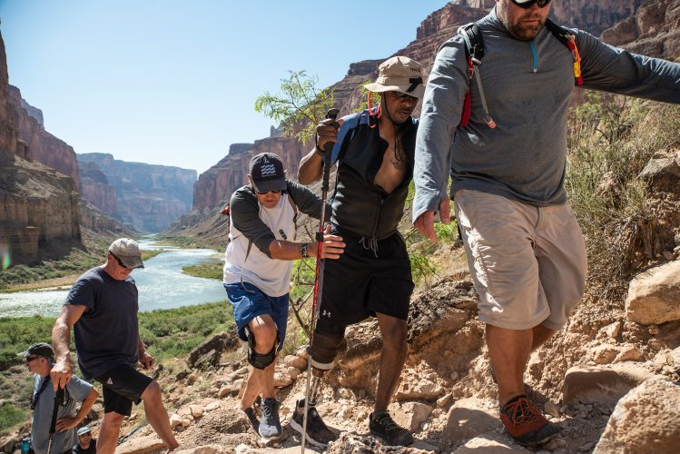 TRR Grand Canyon 2018-00960