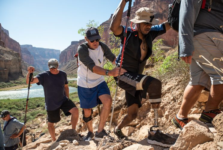 TRR Grand Canyon 2018-00962