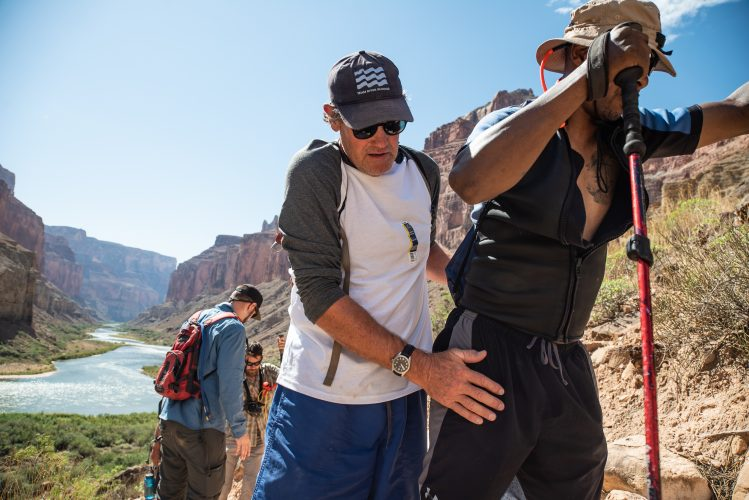 TRR Grand Canyon 2018-00969