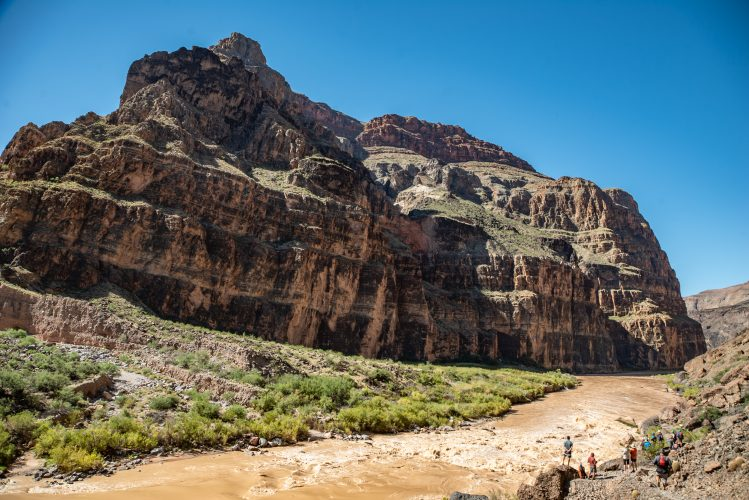 TRR Grand Canyon 2018-01923