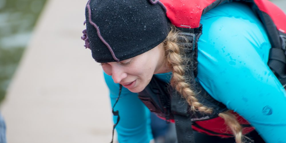 TRR Biathlon097