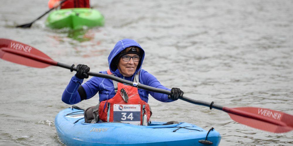TRR Biathlon116