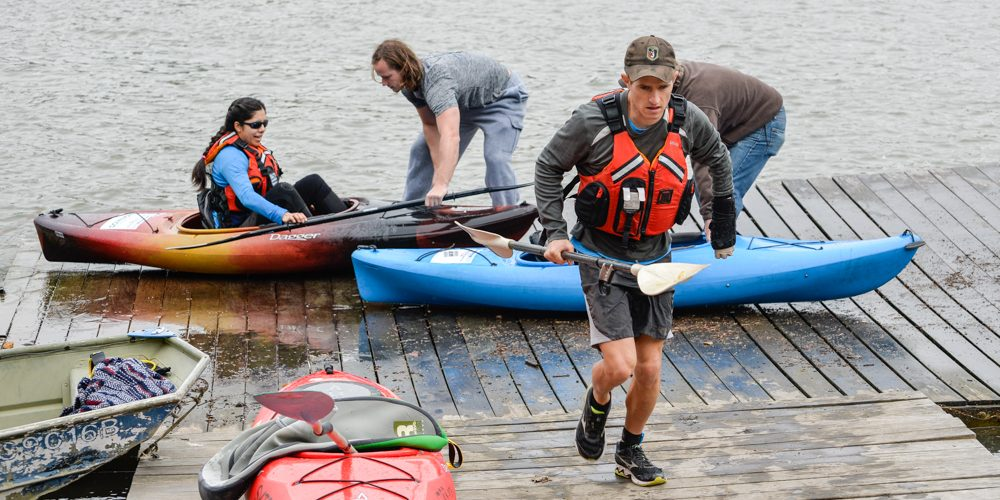 TRR Biathlon161