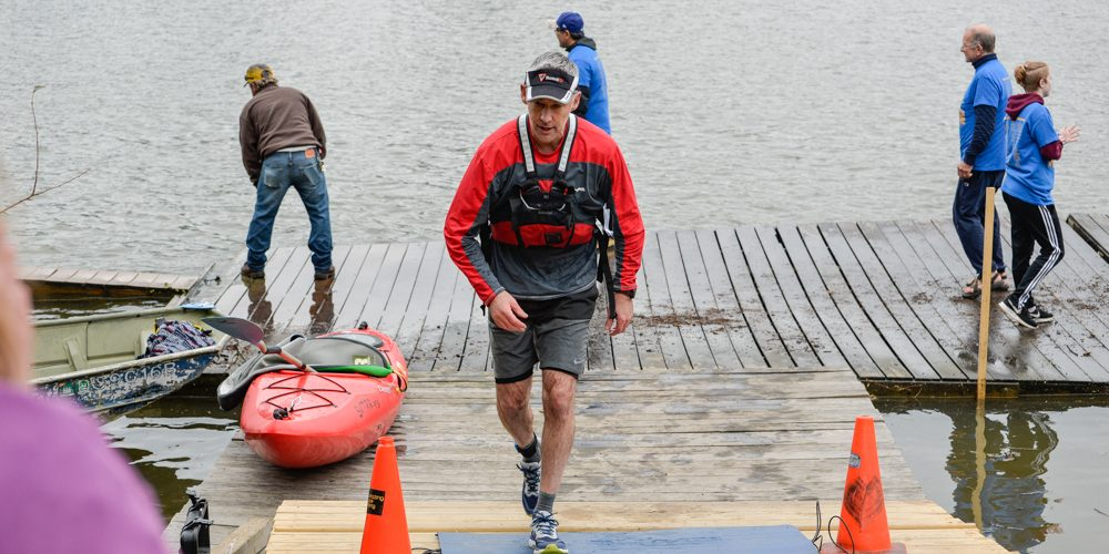 TRR Biathlon164
