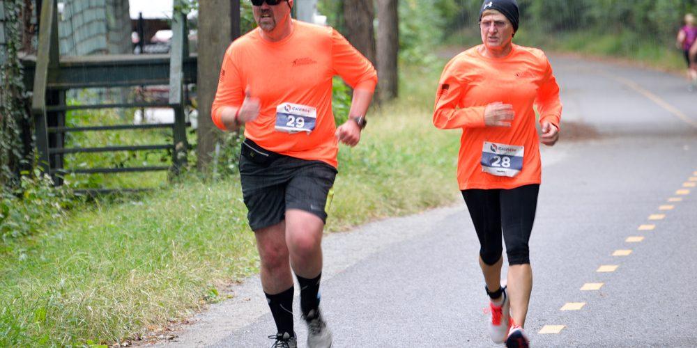 TRR Biathlon175