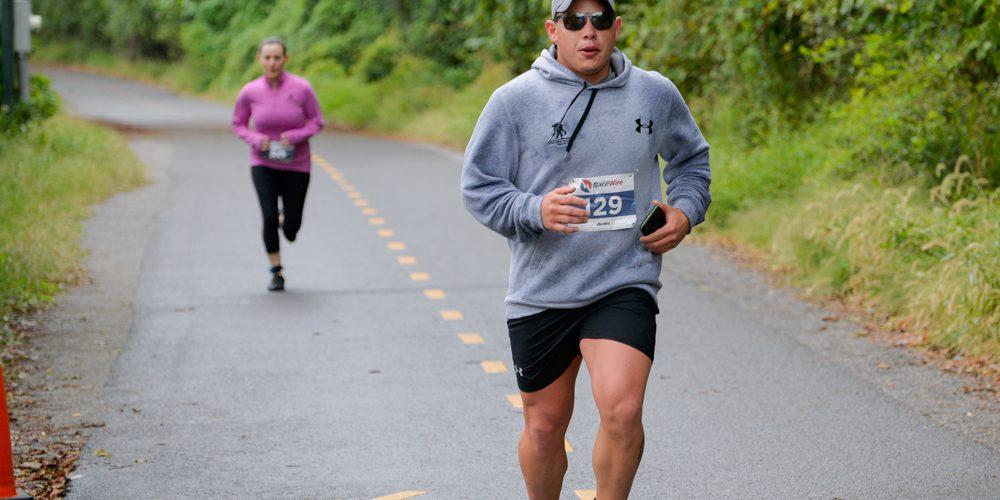 TRR Biathlon224