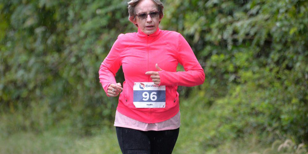 TRR Biathlon226