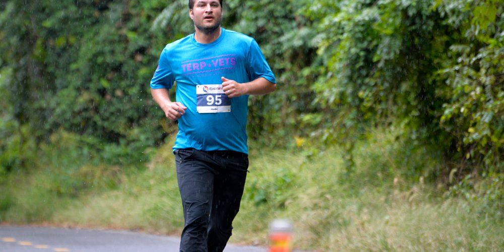 TRR Biathlon227