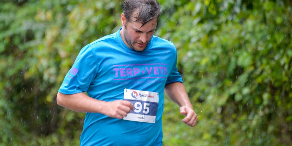 TRR Biathlon228