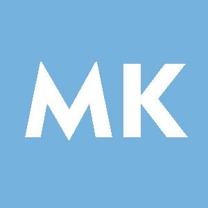 Mike Keatley