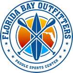 FBO-Logo-150